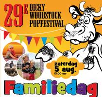 DW Familiedag poster 2017